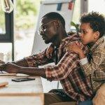Achieve Better Work-Life Balance to Unlock These 4 Benefits
