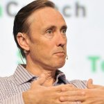 Steve Jurvetson Resigns From VC Firm He Co-Founded Amid Sexual Harassment Investigation