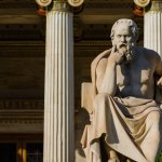 4 Lessons From Greek Philosophy to Improve Your Business and Life