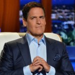 5 of Mark Cuban's Biggest 'Shark Tank' Deals