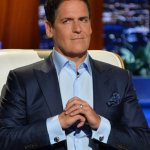 Mark Cuban is Ready to Take on Elon Musk with This $499 Product
