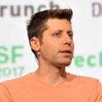 Need a Startup Idea? Y Combinator Alums Just Shared 13 They Don't Have Time to Build