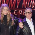 Why Some Companies Thrive and Others Get Left Behind (and 4 Other Entrepreneurial Lessons From Tommy Hilfiger)