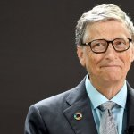 Bill Gates Reddit AMA: 9 Things You Probably Didn't Know About the Microsoft Co-founder