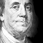 According to Benjamin Franklin, This 7-Word Question is the Noblest in the World