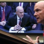 Feds Punish Equifax with $7.25M Contract to Protect Your Tax Identity