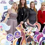 How Hasbro and My Little Pony Created Huge Growth From Existing Products (And How You Can Diversify Your Company)
