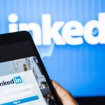 How to Get Your First 100,000 Followers onLinkedIn