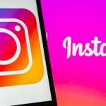 Is InstagramCheckout a Game Changer? What Your Business Needs to Know