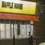 Here's How Waffle House Responded to the Drunk Patron Who Cooked His Own Meal and Went Viral