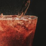 A Study of 230,000 People Reveals a Beverage Consumed by Nearly Half the Population Increases the Risk of Depression by 30 Percent