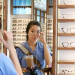 Warby Parker Raises $75 Million to Continue Growing into New Markets