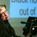 4 Lessons for Entrepreneurs from the Amazing Life of Stephen Hawking