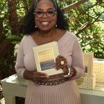 The New Oprah Book Quote That Will Empower Your Business