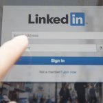 These Are the 3 Worst Words You Can Put on Your LinkedIn Profile