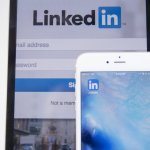 "The ""Smart"" New LinkedIn Feature You Need to Know About"
