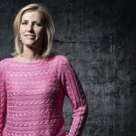 Laura Ingraham's Problem Isn't with Stalinism but Capitalism