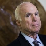 What 1 Sentence in John McCain's Final Statement Should Teach You About Leaving a Legacy