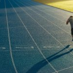 Sports Psychologist to Professionals: If You Want to Perform at Your Peak Read These 5 Books