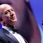 Jeff Bezos Says This 1 Surprising Strategy Is the Secret to His Remarkable Success
