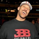 LaVar Ball is Showing Off Brilliant Communications Skills in His Feud With Donald Trump. Here's Why You Should Pay Attention