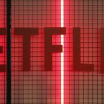Netflix's Struggles Should Be a Warning to Traditional Media Companies