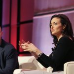 Sheryl Sandberg Is Teaching a New Free Online Course on Mental Toughness