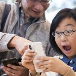 Apple's New iPhone Has a Frustrating Bug That's Driving People Crazy