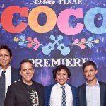 How Pixar Got Multi-Cultural Marketing Right With Its Academy-Award Winning Film 'Coco'