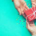 Holiday Deals Are Good, but Your Customers Want Experiences (Preferably Instagrammable Ones)