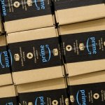 Amazon Prime Day's Results Are In--and It's a $1 Billion Win for Small Businesses