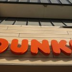 Dunkin' Donuts Employees Just Got Involved in Another Disgraceful Incident. This One Could Be the Worst