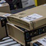 These Amazon Packages Were Stolen. What Happened Next Was Truly Shocking