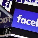 This is How Facebook Groups Can Help Marketers Thrive