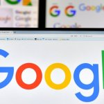 Google Has Revealed Its Top 'Secret' for Any Company Interested in Making Great Teams