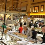 3 Critical Things I Learned When I Worked For Wegmans