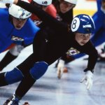 An Olympic Lesson in Humility
