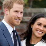 The Royal Family Is Really Good at Marketing. Here Are 3Things Business Leaders Can Learn