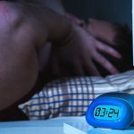 New Science Shows Sleep Loss Increases This One Very Negative Emotion (Which Can Cause Serious Problems)