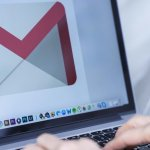 There's a Lot to Love About Gmail's New Design, But Google Overlooked This One Critical Mistake