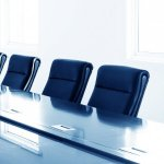 Joining Another Company's Board Is aMajor Decision. Here's What to Consider Beforehand