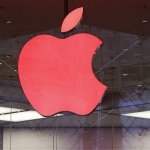 Why Apple's New Health Clinics Could Save the Company Billions of Dollars