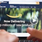 Amazon and the Case of the Mysterious Account Killers