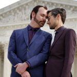 Why a Gay-Themed Wedding Cake (and What the Supreme Court Says About It) Matters to Your Business