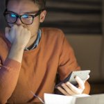 9 Critical Success Factors Startup Founders Always Forget