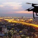 7 Crazy Tech Trends That Will Define the Future