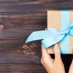 The 1 Priceless Gift You Can Give to Anyone Anytime