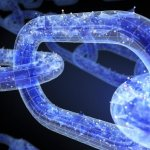 Why the Best Blockchain Is an Invisible Blockchain