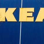 IKEA Just Released a Brilliant Ad That May Make You Do Something You've Never Done Before