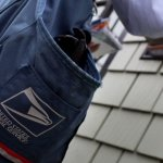 This U.S.Postal Policy Powers Chinese E-Commerce While Hurting U.S. Entrepreneurs